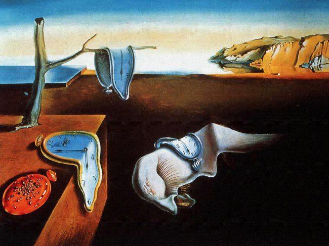 riddles hidden in famous artwork 7
