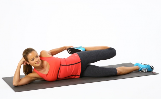 super-effective stretching exercises 10
