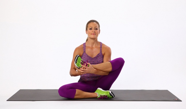 super-effective stretching exercises 11
