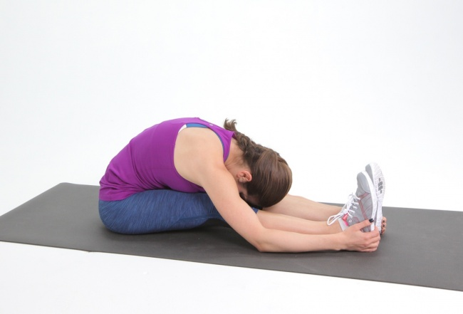 super-effective stretching exercises 12