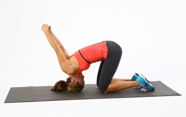 super-effective stretching exercises 14
