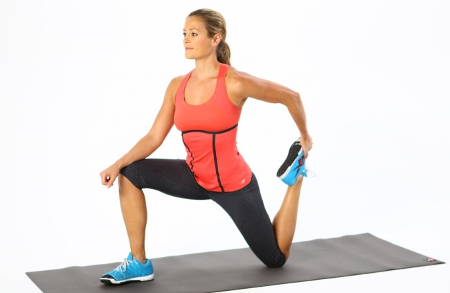 super-effective stretching exercises 3