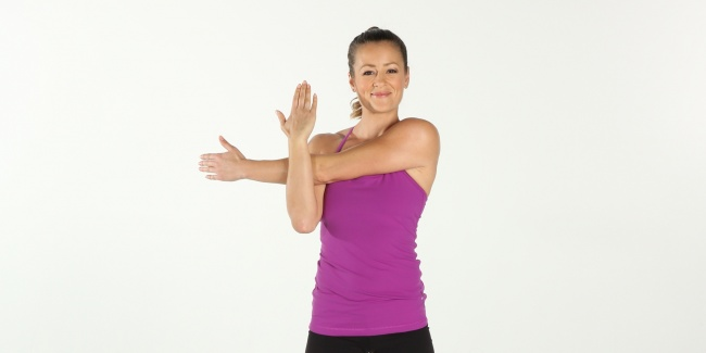 super-effective stretching exercises 4