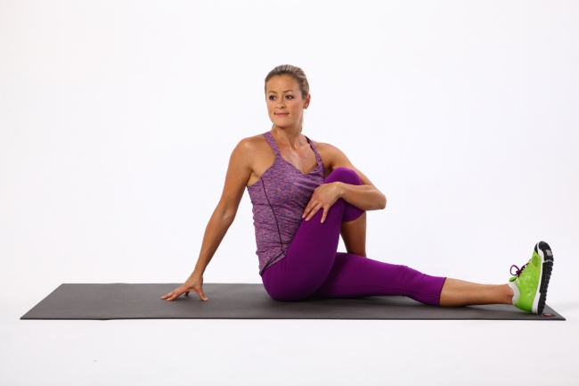 super-effective stretching exercises 5