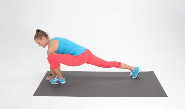 super-effective stretching exercises 6