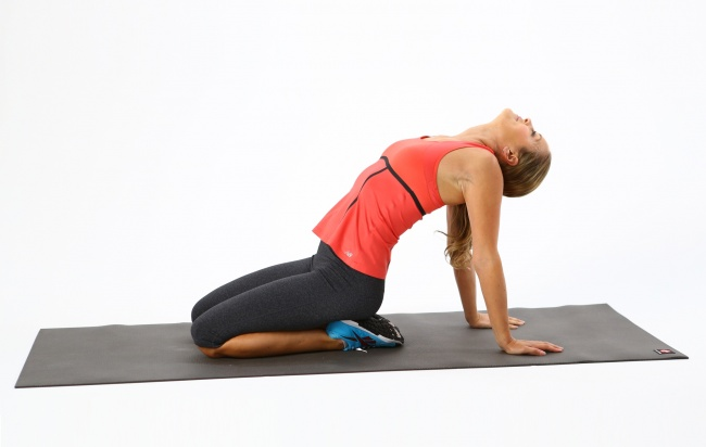 super-effective stretching exercises 8