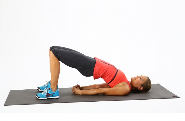 super-effective stretching exercises 9