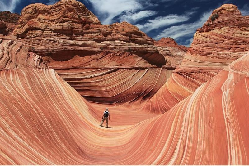 surreal landscape 5