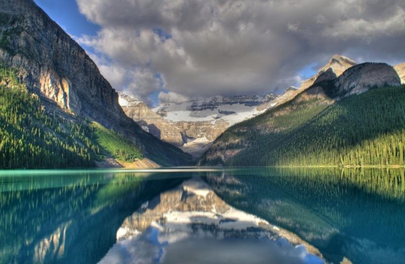 surreal landscape 8