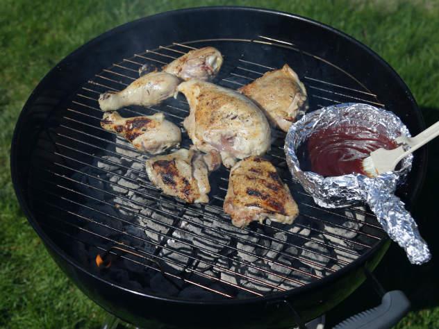tricks for backyard BBQ 5