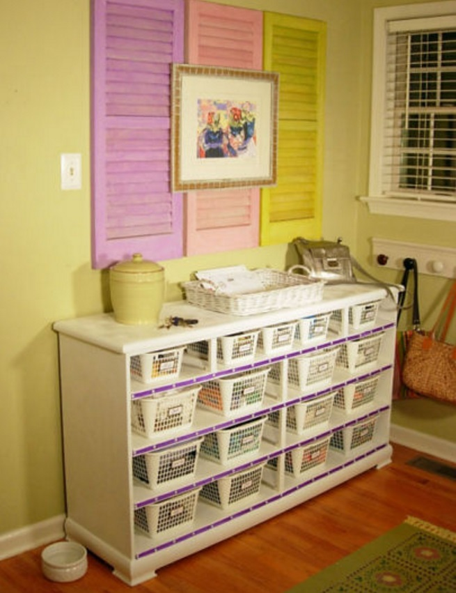 upcycle for old dresser 9