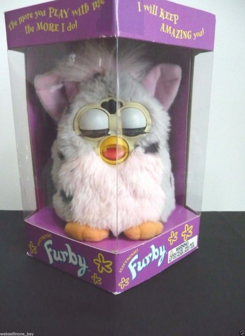 valuable childhood toys 1