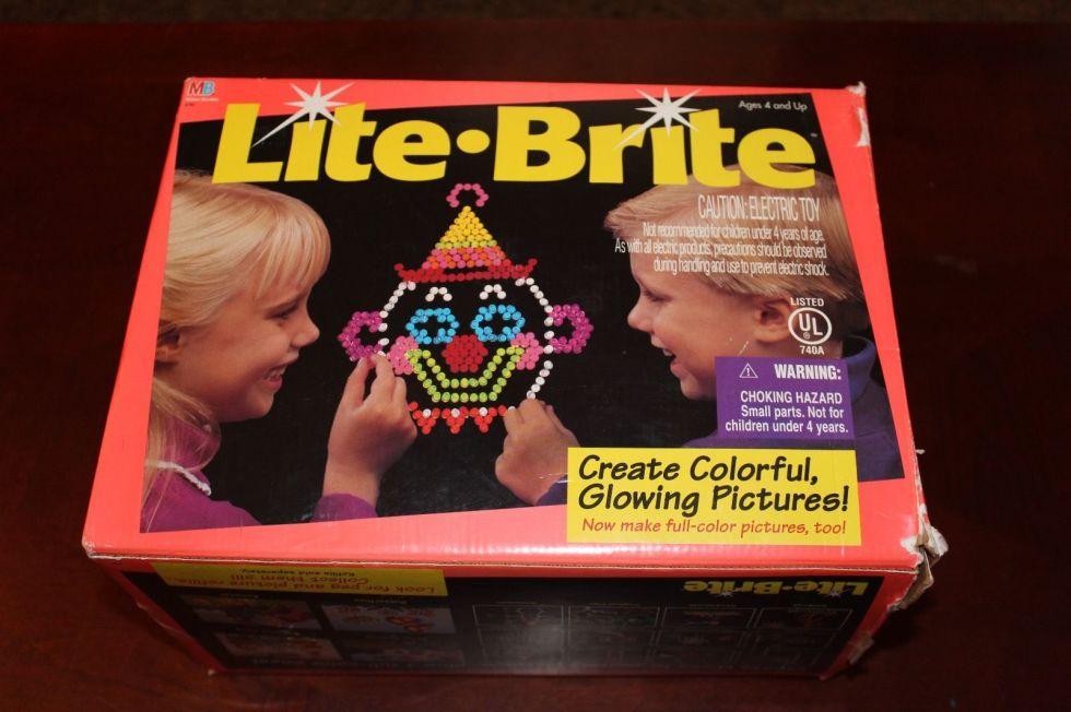 valuable childhood toys 11