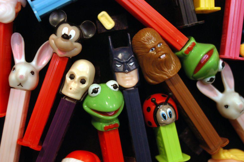valuable childhood toys 4