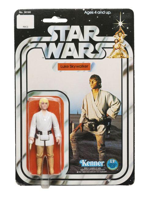 valuable childhood toys 7