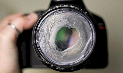 awesome camera tricks 1