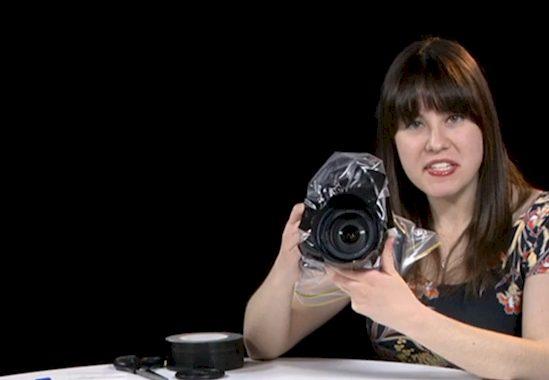 awesome camera tricks 13