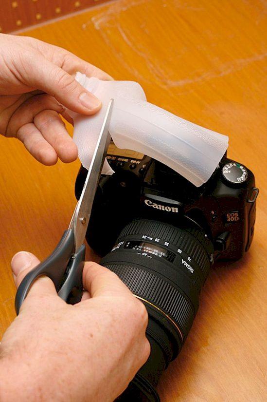 awesome camera tricks 15
