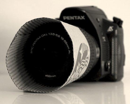 awesome camera tricks 4