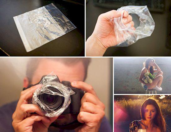 awesome camera tricks 9