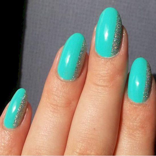 block design nails 11