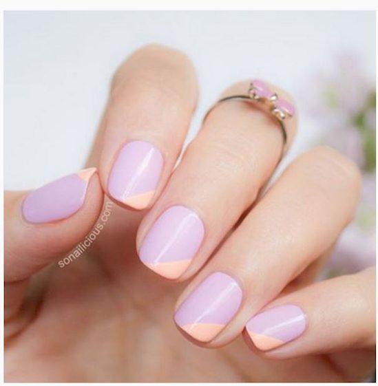 block design nails 4