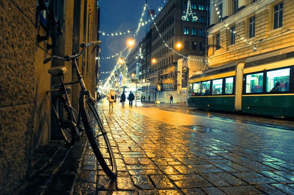 cities go car-free 5