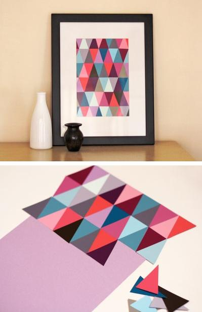 creative diy crafts 5