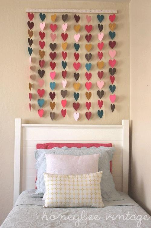 creative diy crafts 6