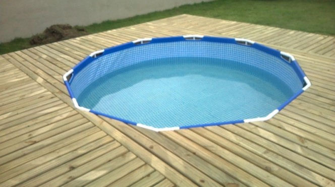 diy pool time 4