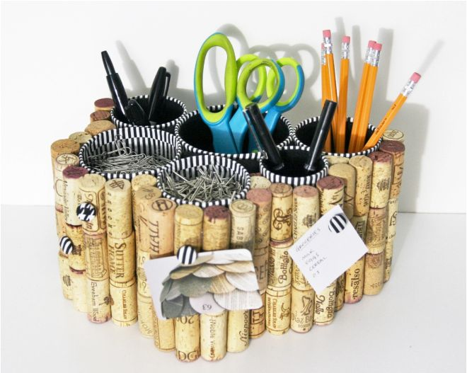 easy crafts tin cans 13