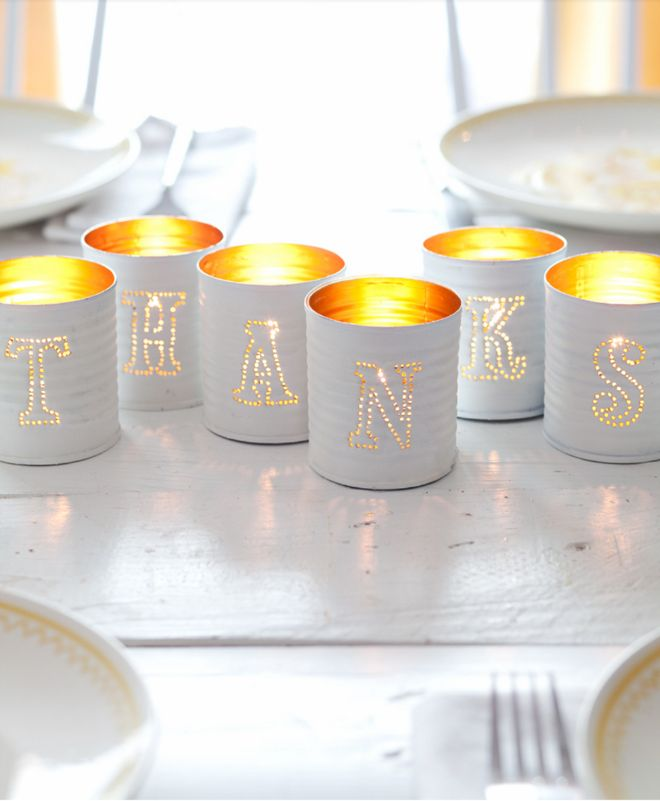 easy crafts tin cans 4
