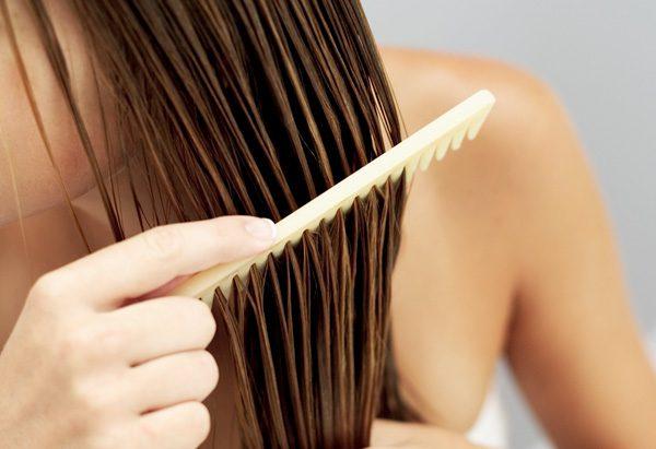 easy hair tips 1