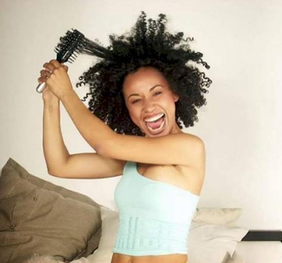easy hair tips 4