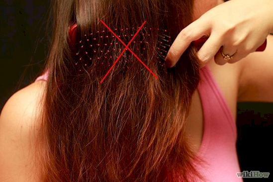 easy hair tips 5