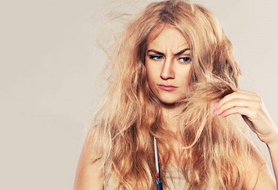 easy hair tips 9