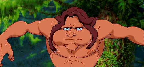 funny paused disney moments 15