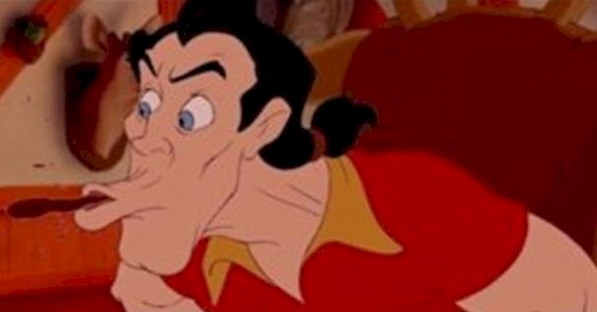 funny paused disney moments 6