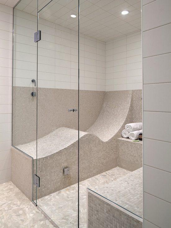 home design ideas 10