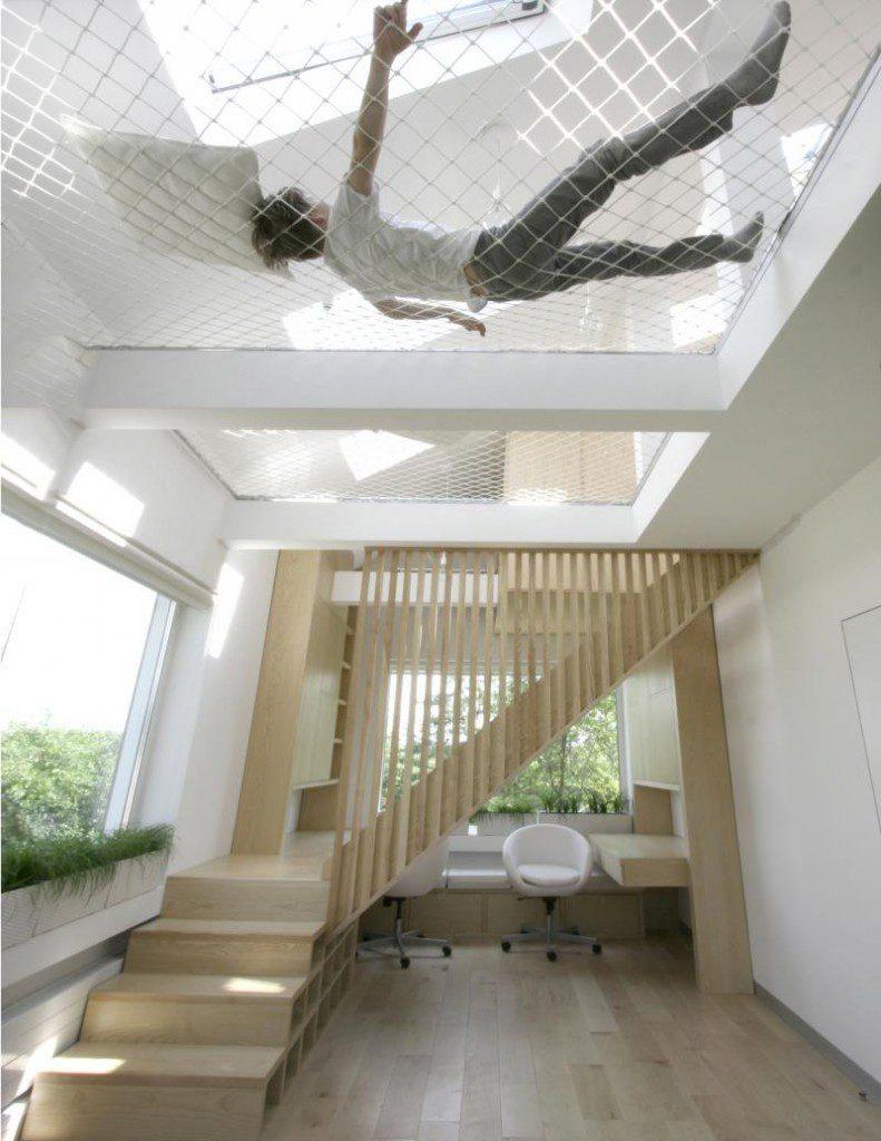 home design ideas 11