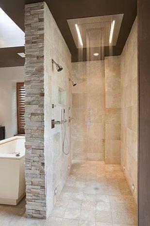 home design ideas 12