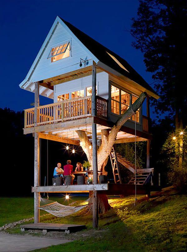home design ideas 4