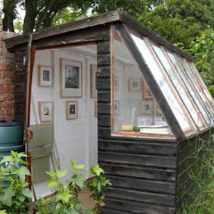 home design ideas 5