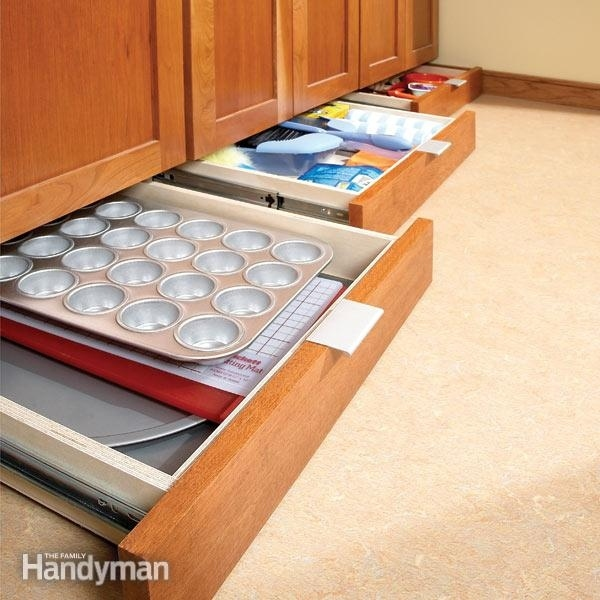 home design ideas 6