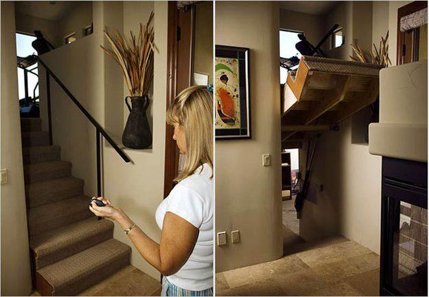 home design ideas 7