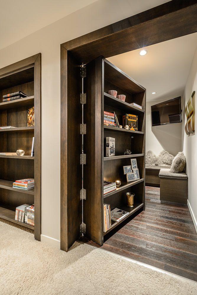 home design ideas 8