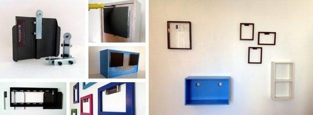home design ideas 9