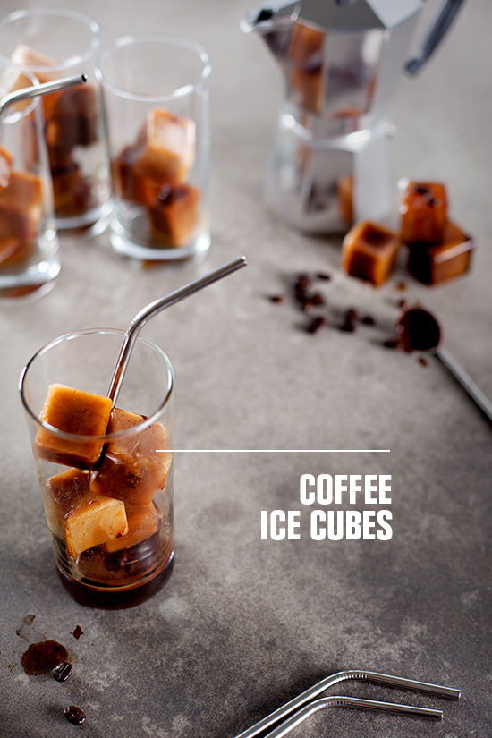 ice cube tray uses 1