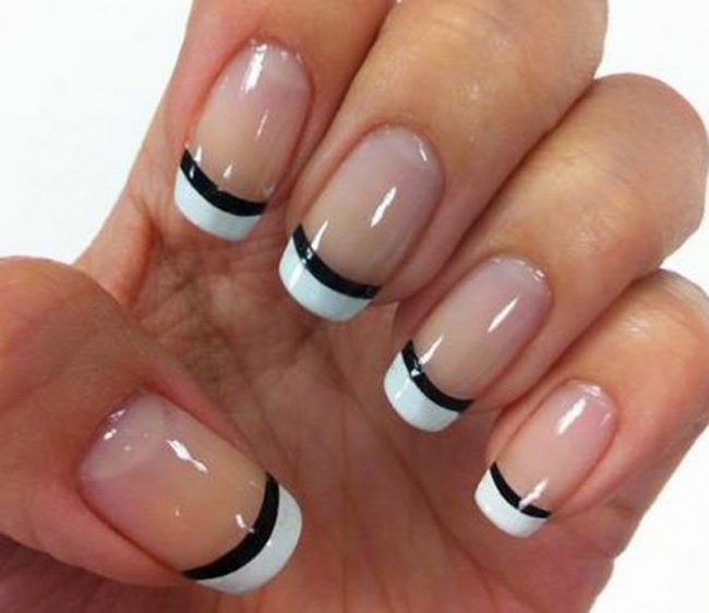 ideas for next manicure 10