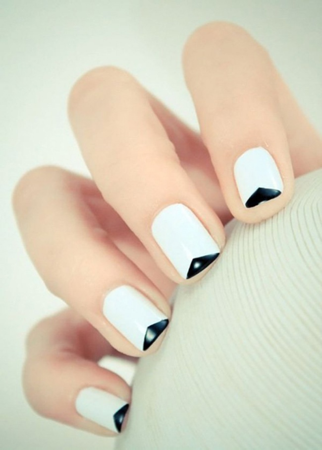 ideas for next manicure 11